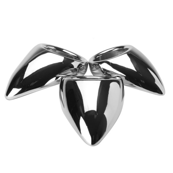 Taint Licker Cock Ring- Small